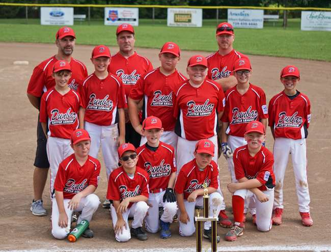 2017_10u_District_runnerup