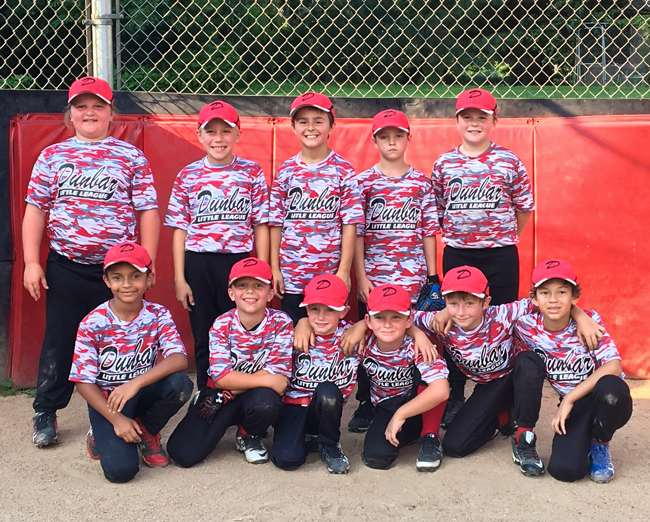 2017_8u_all_star_web